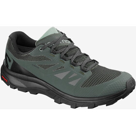Salomon OUTline GTX Schoenen Heren, urban chic